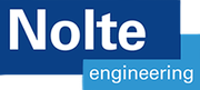 Logo of Nolte Engineering GmbH